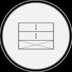 Giyotin Cam Sistemleri