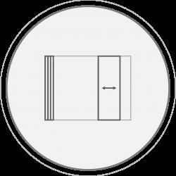 Hareketli Cam Sistemleri