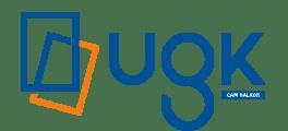 UGK Cam Balkon
